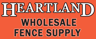 Heartland Wholesale Fence Supply